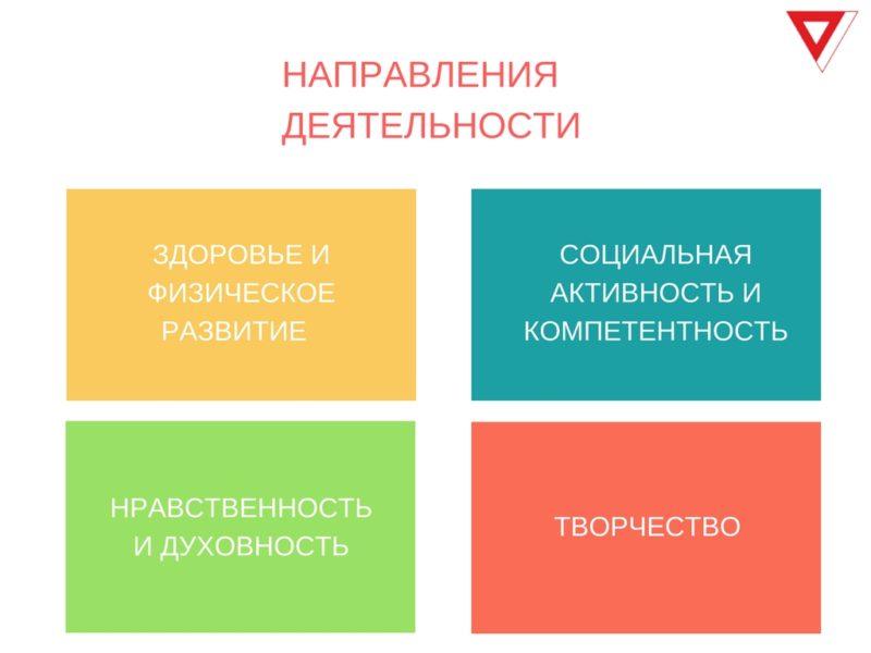 Копия дизайна годовой публичный отчет (1)