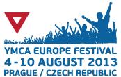 YMCA Europe Festival