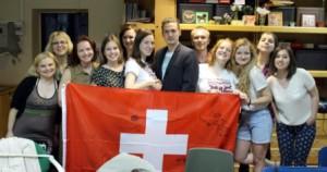 выборы-Совета-со-швейцарским-флагом-1