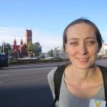 """YMCA Minsk. """"Open Minsk"""""""