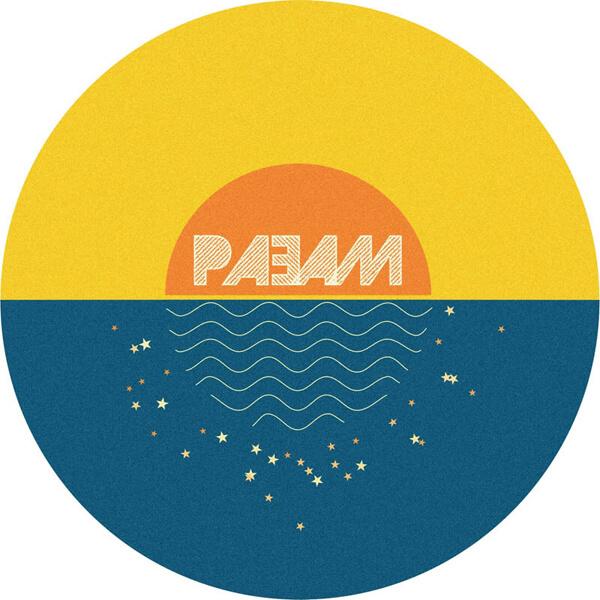 fest_v_ponemoncah_-_logo_1