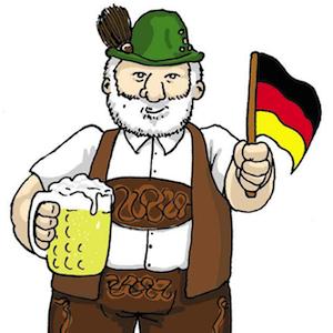птво-немец
