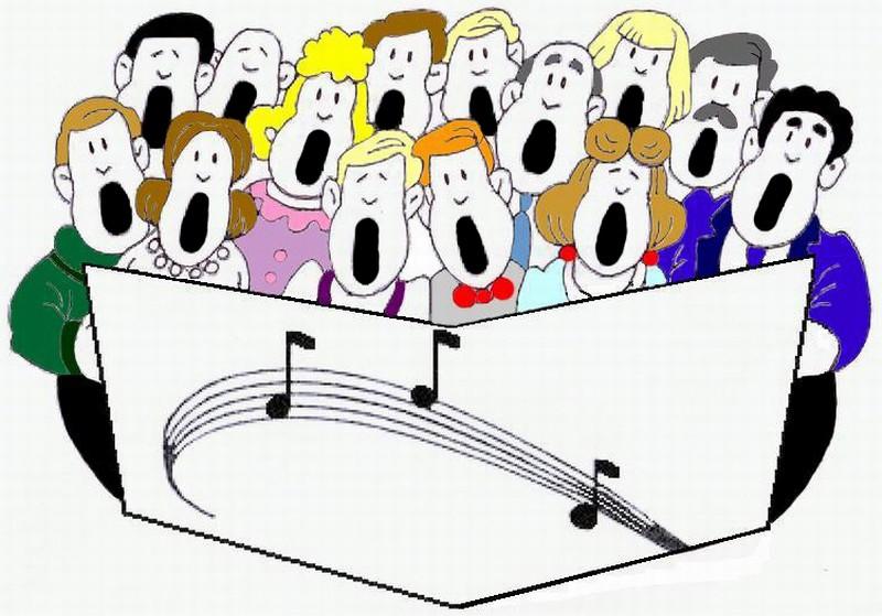хор-5