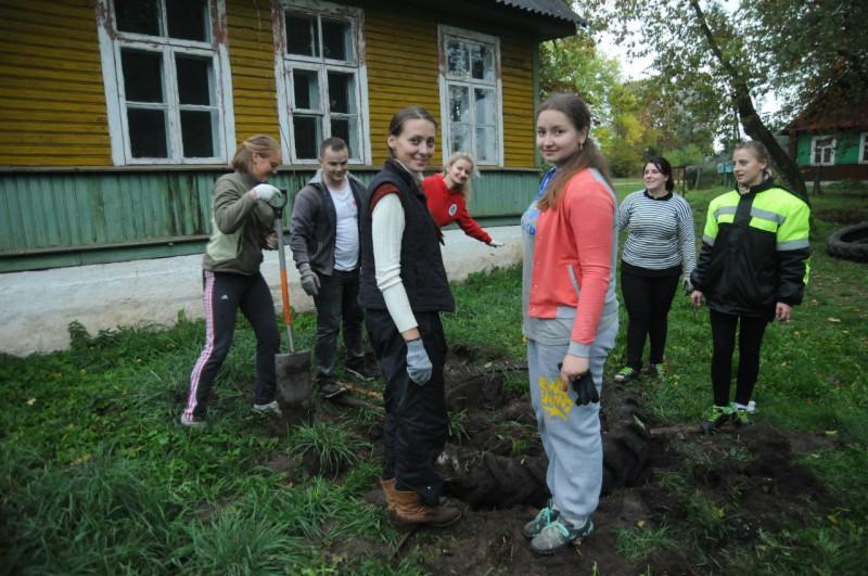 Понемонцы-волонтеры-2
