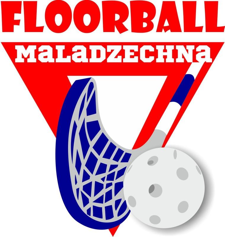 флорбол-Молодечно-логотип