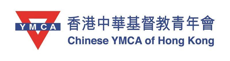 YMCA bil logo
