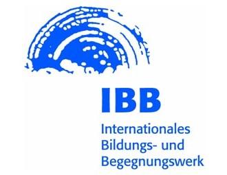 ИББ-лого