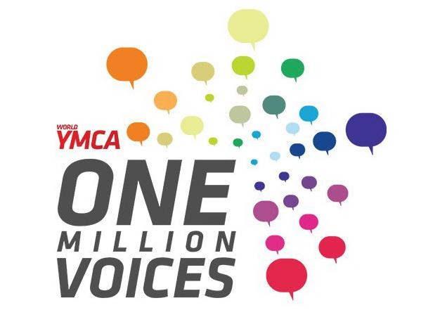 1 миллион голосов