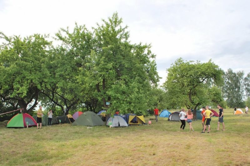 tents2